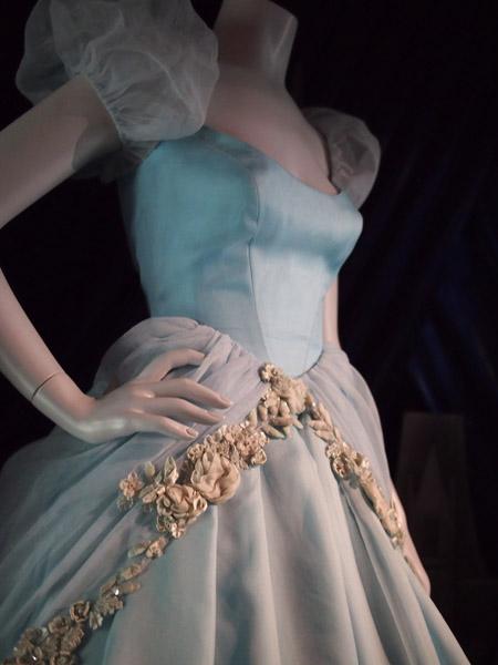 Annie Leibovitz Cinderella