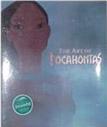 Art of Pocahontas
