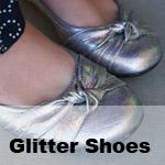 tglittershoes