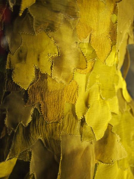 Tinkerbelle Costume