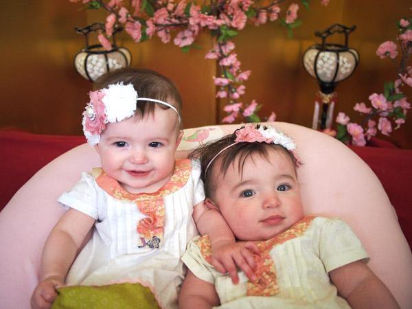hinamatsuri baby dresses