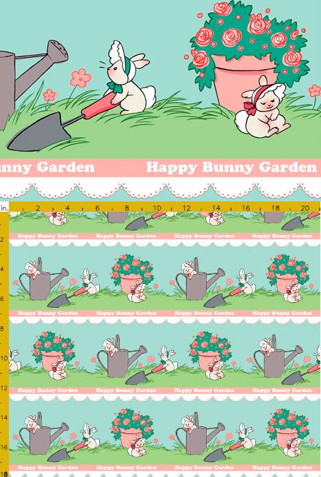 happybunnygarden