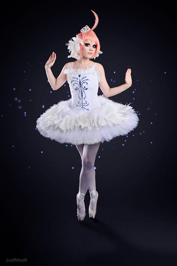 princess_tutu__odette_by_astarohime-d5efmfo