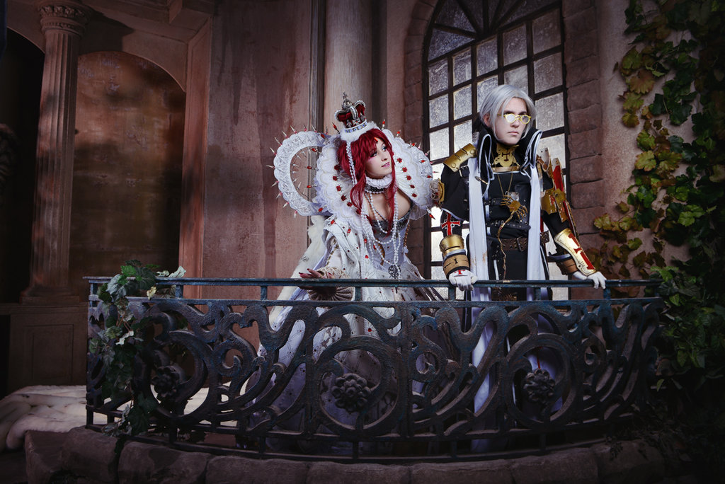 trinity_blood___balcony_by_faeryx13-d601k2e