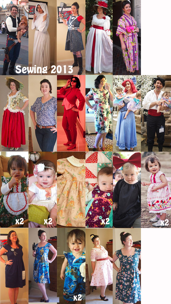sewing2013