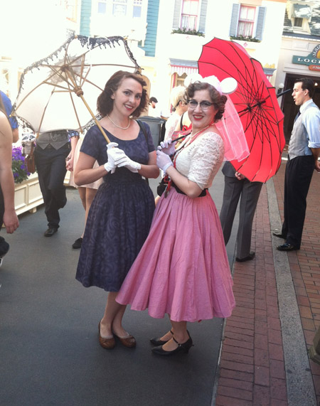 dapperday07