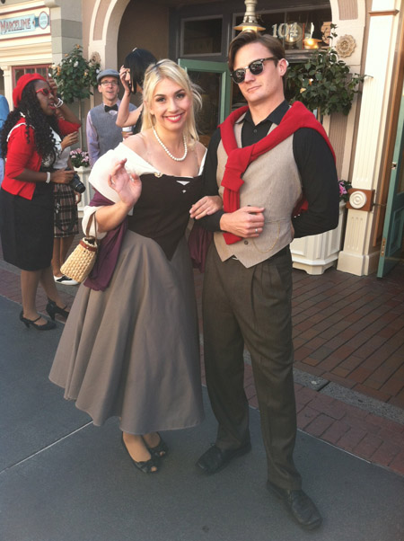 dapperday08