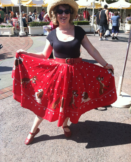 dapperday10