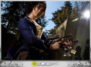 steampunkfaves-058