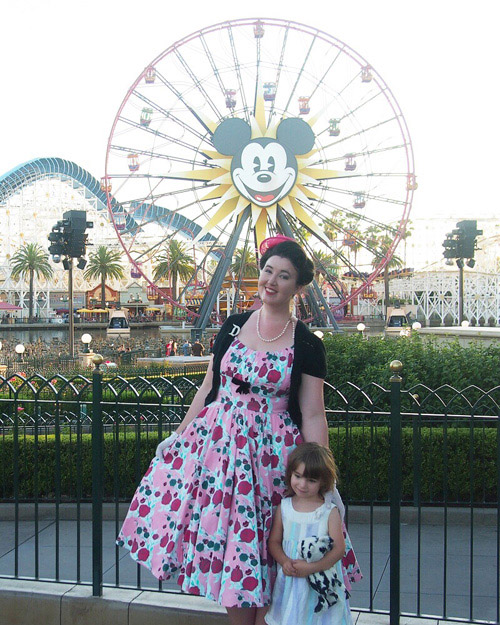 DapperDay02