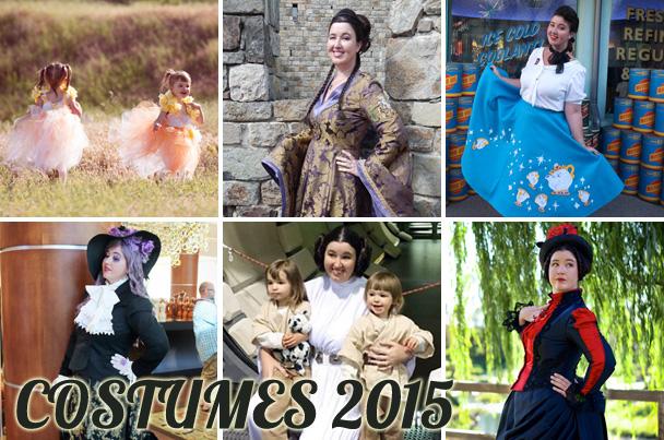 costumes2015