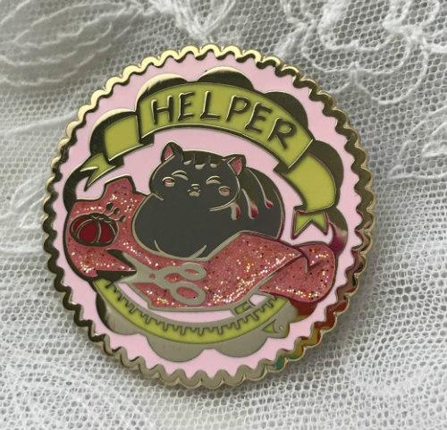 helpercatb1s